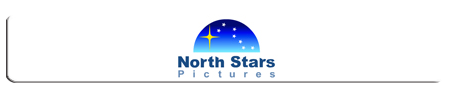North Stars Pictures | 株式会社ノース・スターズ・ピクチャーズ